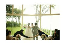 The Wedding - Allen + Sabrina by Studio 8 Bali Photography