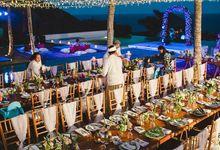 Fattys Wedding by Mrs Always Right