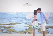 Esp bali photo by Esp Photo Bali