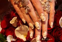 Philiart Nails by Philiart Nails
