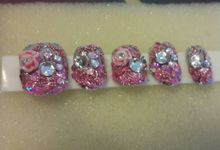 ELT Brightnails by ELT_Brightnails
