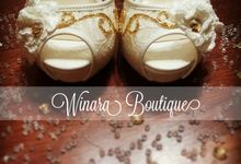 details by Winara Boutique