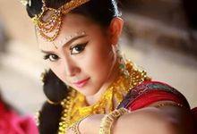 Eby Makeup by eby_Makeup