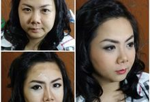 Thebrowbeauty by Thebrowbeauty