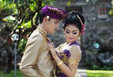 Seka Bali Photo by Seka Bali Photo