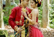 Malong bali photography by Malong bali photography