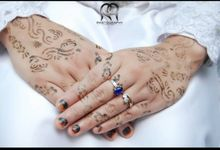Weds & Pre Weds by RQ Photography