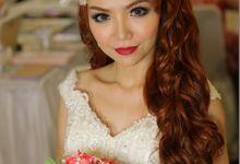 Wedding Expo 2015 by Bellasposa Bridal