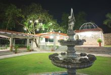 Patio Intramuros by Doña Jovita Garden Resort Inc.