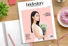 Bride  by Gollà Think2