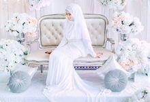 Teha + Amin by shooterpixtures studio