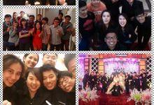 My Team by My Wedding Organizer