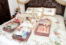 My Wedding by Tantie Wedding Organizer