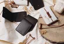 Picodios Christmas Hampers by Yuo And Leather