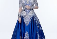 Untitled by refa couture