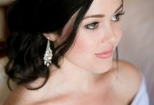 Portfolio by Face Forward Bridal