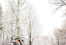 Call Me Irresistible Timothy & Melissa - Photo by Stanley by PPF Photography & Videography