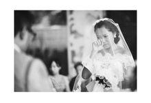 The Wedding - Allen + Sabrina by Studio 8 Bali Photography