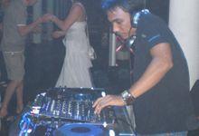 DJ Ardhie by DJ Ardhie