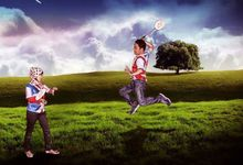 Timeline Photos by lens photography