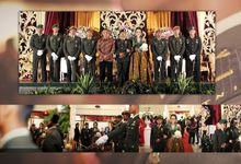 Wedding by Klik wedding
