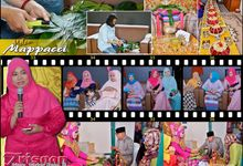 Trisnan & Amar Wedd by MP Pictures Photography