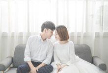 CLASSIC by Korean Artiz Studio