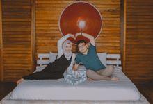 honeymoon trip by keysdunda photography