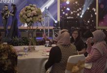 Re Opening New Novotel Bogor by Novotel Bogor Golf Resort and Convention Centre
