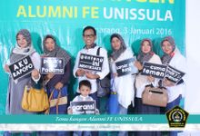 reunion and gath photobooth by pitho photography & photobooth