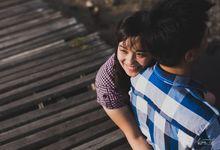 Eddy&Christine by Kane.CY Photography