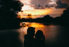 Wira & Sri by Puku Pictures