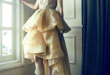 I Have A Dream, Here We Go Again Spring Summer 2014 RTW and Bridal by Bramanta Wijaya Sposa