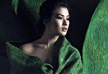 Premium Fabrics  by romitexworld
