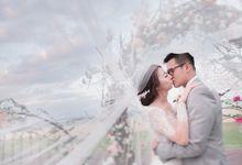 Wodie And Ledi by Miracle Wedding Organizer