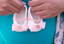 Putri Maternity by Cerita Berdua