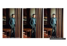 Pre Wedding Signature Shots by Patrick Soon by Patrick Soon International Destination Wedding
