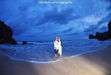 Soft Opening of Raindbow Photography by RAINDBOW PHOTOGRAPHY