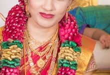 Wedding Photography in Madurai by BSEpic