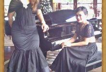 Wedding  by BALI UNO BAND