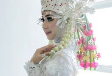 Bride Story Dwiq by Whitehand