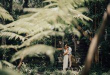 ELIZABETH AND ZANE by Flipmax Photography