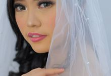 Ms. Yanti by csmakeuparts