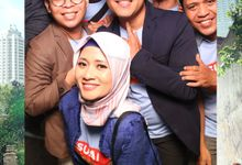 Premier film Sesuai Aplikasi by Eltra Experience