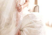 @ChristineApriany | #SachlireneOdette I Cream Nude by SACHLIRENE TFOTA