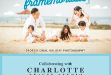 PROMOTION by Charlotte Beauty Studio