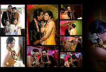 An Exotic Sindhi Wedding by GREGS VIDEO