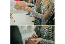 Holy Matrimony by BAYPHOTOGRAPHY