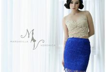 Ready-to-wear collection by MVbyMarsheillaVeronica