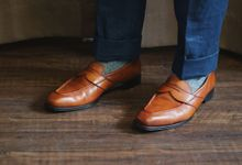 Kings Tailor & Co. April 2021 by KINGS Tailor & Co.